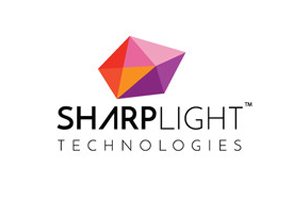 client-sharplight